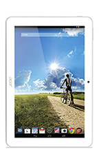 Tablette Acer Iconia Tab A3-A20 16Go  Blanc