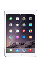 Tablette Apple iPad Air 2 128Go 4G Argent