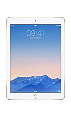 Tablette Apple iPad Air 2 16Go 4G Or