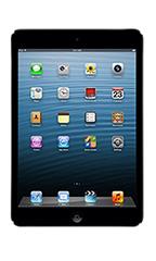 Tablette Apple iPad Mini 3 128Go 4G Gris Sidéral