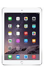photo Apple iPad Air 2 16Go Occasion Argent