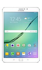 photo Samsung Galaxy Tab S2 8.0 Blanc