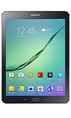 Tablette Samsung Galaxy Tab S2 9.7 Noir