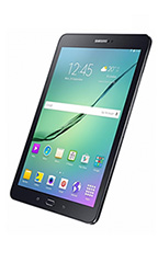 Tablette Samsung Galaxy Tab S2 8.0 Noir