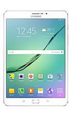 photo Samsung Galaxy Tab S2 8.0 4G Blanc