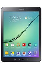 Tablette Samsung Galaxy Tab S2 9.7 4G Noir
