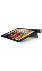 photo Lenovo Yoga Tab 3 8 pouces Noir