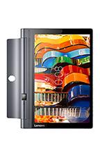 Tablette Lenovo Yoga Tab 3 Pro Noir
