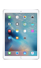 Tablette Apple iPad Pro 32Go Argent