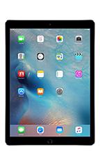 photo Apple iPad Pro 4G 128Go Gris Sid�ral