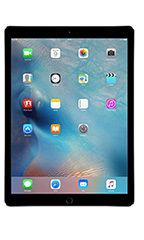 photo Apple iPad Pro 128Go Gris Sid�ral