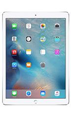 Tablette Apple iPad Pro 4G 128Go Argent