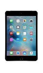 photo Apple iPad Mini 4 64Go Gris Sid�ral