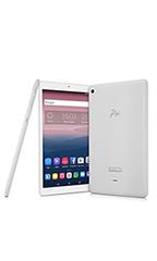 Tablette Alcatel OneTouch Pixi 3 4G 10 pouces Blanc