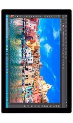 photo Microsoft Surface Pro 4 i7 256Go 8Go RAM Argent