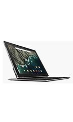 photo Google Pixel C 64Go Gris Aluminium
