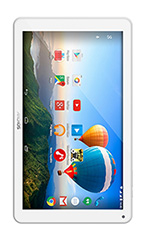 photo Archos 101 Xenon Lite Blanc