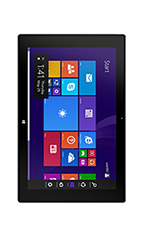 photo Haier HaierPad W203 Noir