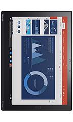 photo Lenovo ThinkPad X1 Tablet Noir