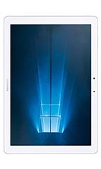 Tablette Samsung Galaxy TabPro S Blanc