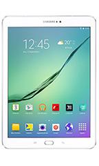 photo Samsung Galaxy Tab S2 9.7 64Go Blanc