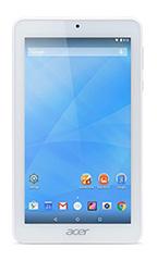 photo Acer Iconia One 7 B1-770 16Go Blanc