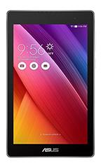 Asus ZenPad Z170CG 7 pouces 16Go 3G Blanc