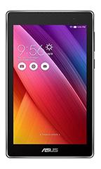 Tablette Asus ZenPad Z170CG 7 pouces 16Go 3G Noir
