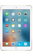 Tablette Apple iPad Pro 9.7 pouces Or