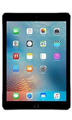 Apple iPad Pro 9.7 pouces 4G Gris Sidéral