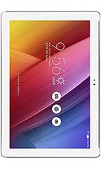 photo Asus ZenPad Z300C 10.1 pouces 64Go Blanc