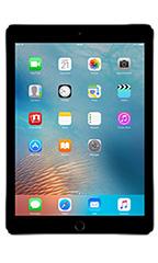photo Apple iPad Pro 9.7 pouces 128Go Gris Sid�ral