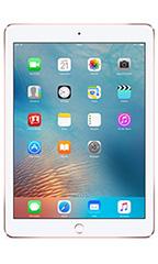 Tablette Apple iPad Pro 9.7 pouces 128Go Or Rose