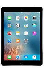 photo Apple iPad Pro 9.7 pouces 4G 128Go Gris Sid�ral