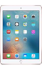 Tablette Apple iPad Pro 9.7 pouces 4G 256 Go Or Rose