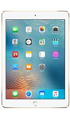 Tablette Apple iPad Pro 9.7 pouces 4G 256 Go Or