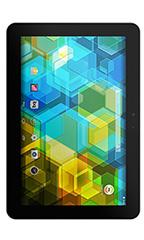 Tablette Bq Edison 3 Wifi 16Go 1Go RAM Noir