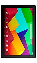 Tablette Bq Aquaris E10 3G Noir