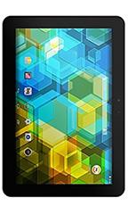 Tablette Bq Edison 3 Wifi 16 Go 2 Go RAM Noir