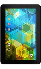 Tablette Bq Edison 3 Wifi 32 Go Noir
