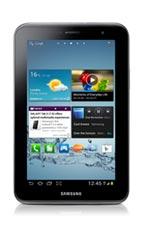 Tablette Samsung Galaxy Tab 2 7.0 8Go Occasion