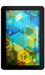 Tablette Bq Edison 3 3G Noir