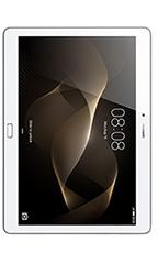 photo Huawei MediaPad M2 10 pouces 4G Argent
