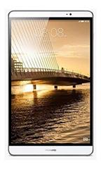 Tablette Huawei MediaPad M2 8 pouces Argent