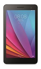 Tablette Huawei Honor T1 Noir
