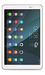 photo Huawei Honor T1 10 pouces Blanc