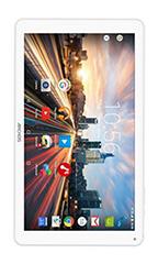 photo Archos 101 Helium Lite 4G Blanc