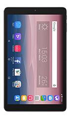 Tablette Alcatel OneTouch Pixi 3 10 pouces Noir