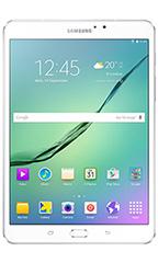 photo Samsung Galaxy Tab S2 8.0 Value Edition Blanc