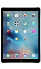 photo Apple iPad Pro 256Go Gris sid�ral